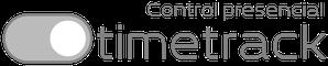 logo timetrack