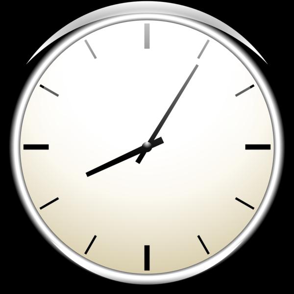 Timetrack registro horario